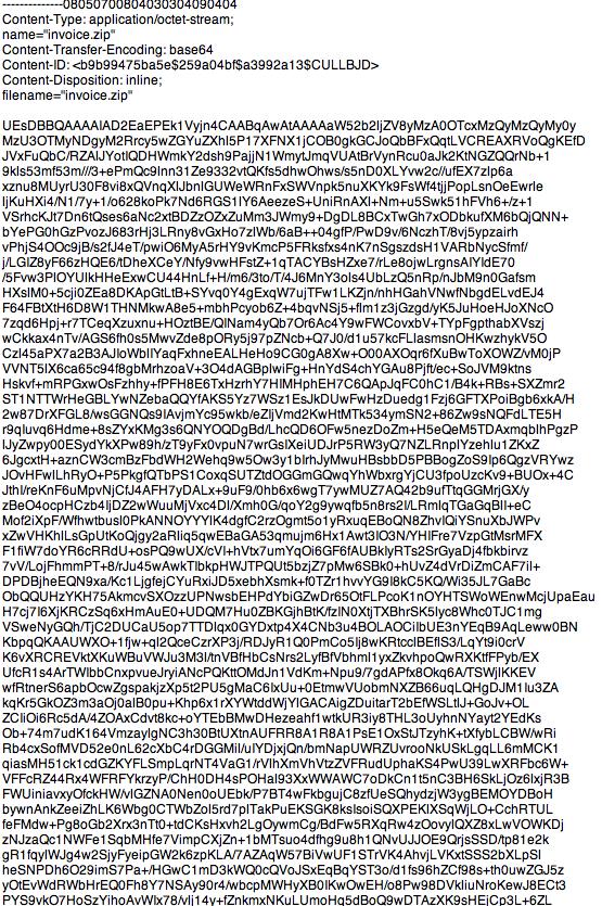 スクリーンショット 2013-11-09 20.23.33