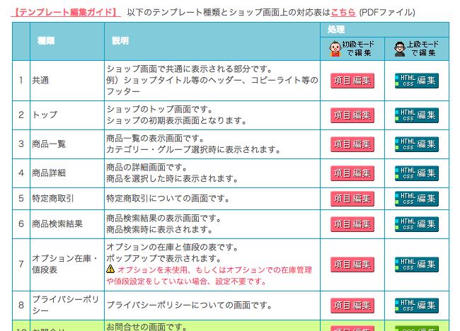 スクリーンショット 2014-01-07 15.51.36
